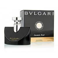 Парфюмированная вода Bvlgari Jasmin Noir 100ml (лицензия)