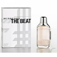 Парфюмированная вода Burberry The Beat 75ml