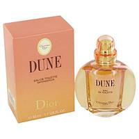 Туалетная вода Christian Dior Dune 100ml