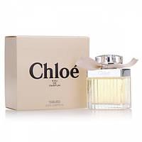 Парфюмированная вода Chloe Eau De Parfum 75ml (лицензия)