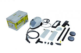 Пароочисник karcher SC 4 Easyfіx Premium (2000Вт) KAERCHER (Італія) 1.512-480.0