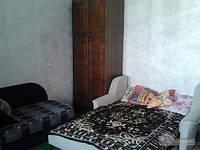 Квартира эконом класса, 2х-комнатная (88141)