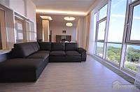 VIP квартира с панорамным видом на море, 4х-комнатная (66744)