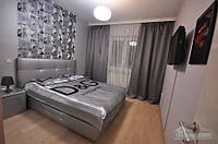 Стильная квартира в новом доме, 2х-комнатная (62468)