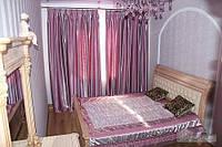 Квартира у моря, 2х-комнатная (33456)