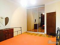 Квартира с Авторским дизайном, 3х-комнатная (41019)
