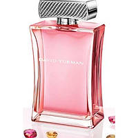 Туалетная вода David Yurman Delicate Essence 100ml (лицензия)