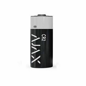 Батарейка AJAX CR2 3V