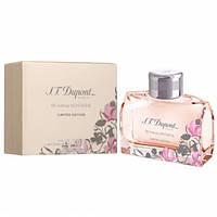 Парфюмированная вода Dupont 58 Avenue Montaigne Pour Femme Limited Edition 100ml (лицензия)