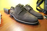 +Мужские туфли  Florshaim, 28.5 см, 43.5 размер. Код: 026.