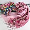 """Жіночий шарф палантин Eyfel """"Рамина"""" 168006, фото 2"""