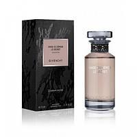 Парфюмированная вода Givenchy Ange ou Dmon Le Secret Lace Edition: La Parfum Couture 100ml (лицензия)