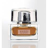 Парфюмированная вода Gucci Chocolate 100ml (лицензия)