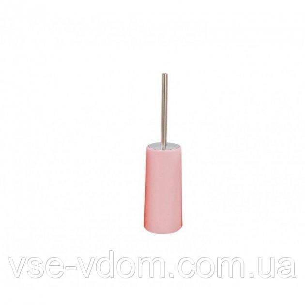 Кольоровий йоржик Potato (рожевий)