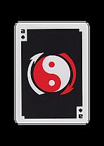 Карти гральні | Bruce Lee Playing Cards, фото 3