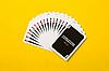 Карти гральні | Bruce Lee Playing Cards, фото 4