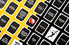 Карти гральні | Bruce Lee Playing Cards, фото 5