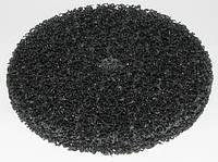 Круг абразивный (водоросль) NCPro, 150мм