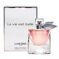 Парфюмированная вода Lancome La Vie Est Belle 75ml