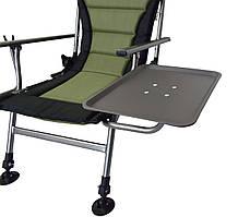 Столик для кресла Novator OB-4