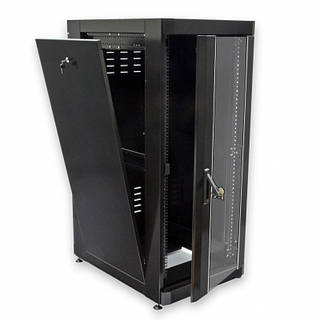 Шкаф напольный UA-MGSE2868MB