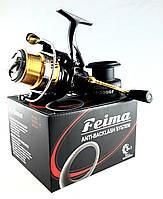 Катушка фидерная Feima SR 5000