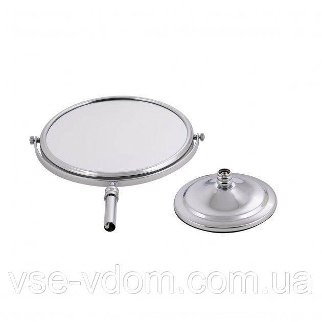 Зеркало косметическое Lidz (CRM)-140.06.18
