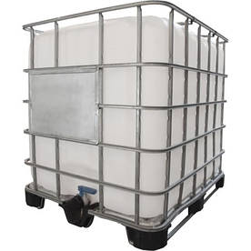 AdBlue Leo Oil AUS32 1000 кг
