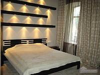 VIP квартира возле моря, 3х-комнатная (55084)