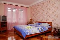 Уютная квартира для комфортного проживания, Студио (78369)