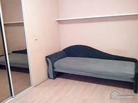 Квартира в тихом элитном районе, Студио (82106)