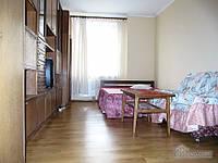 Квартира в новом доме, Студио (11748)