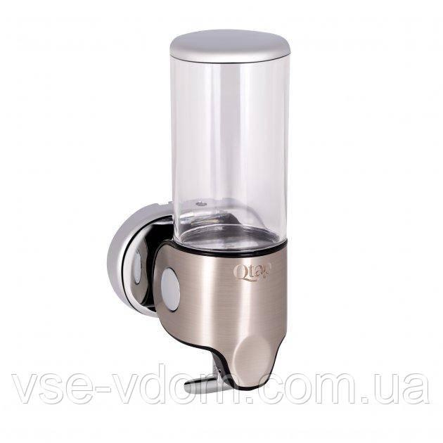 Дозатор для рідкого мила Davcovac mydla DM500CP
