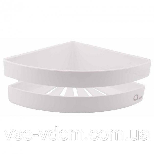 Полка Q-tap PL01