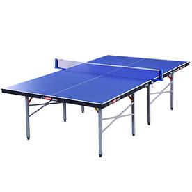 Тенісний стіл DHS T3726