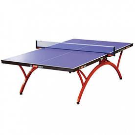 Тенісний стіл DHS T2828