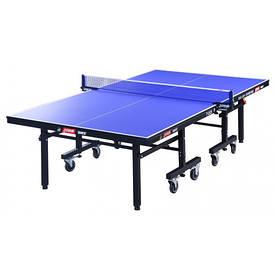 Тенісний стіл DHS T1223
