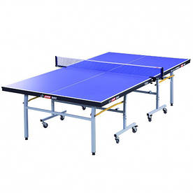Тенісний стіл DHS T2023