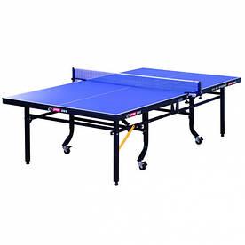 Тенісний стіл DHS T2024