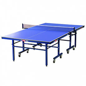 Тенісний стіл DHS T2123