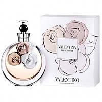 Парфюмированная вода Valentino Valentina 80ml