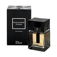 Парфюмированная вода Christian Dior Homme Intense 100ml