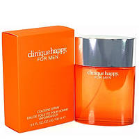 Одеколон Clinique Happy for Men 100ml