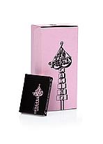Карты игральные | Ace Fulton's Casino, Femme Fatale - Single Deck, фото 2