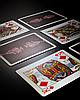 Карты игральные | Ace Fulton's Casino, Femme Fatale - Single Deck, фото 6
