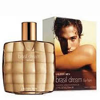 Одеколон Estee Lauder Brasil Dream Men 100ml