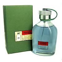 Туалетная вода Hugo Boss Hugo Men 100ml (лицензия)