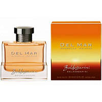 Туалетная вода Hugo Boss Baldessarini Del Mar Marbella 90ml
