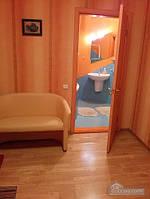 Современная квартира в новом доме с Wi-Fi, Студио (87656)