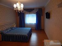 Квартира в английском стиле, Студио (66235)